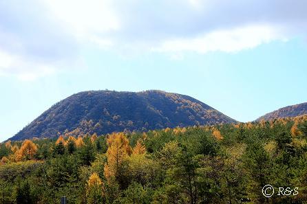 a浅間山20IMG_7661