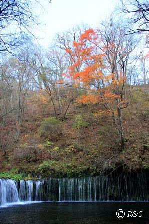 a白糸の滝8IMG_7759