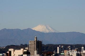 19富士山2小IMG_9474-1