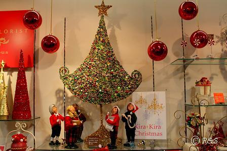 20クリスマスグッズIMG_9600-1