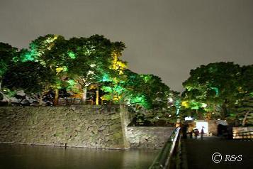 22和田倉橋1小IMG_1531