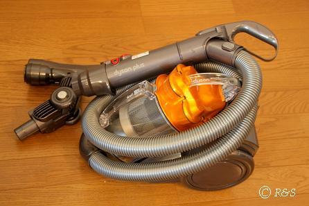 掃除機2IMG_1807