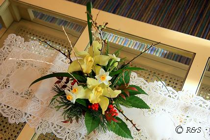 正月の花204IMG_1855