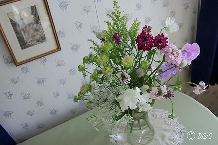 花瓶の花103IMG_2323