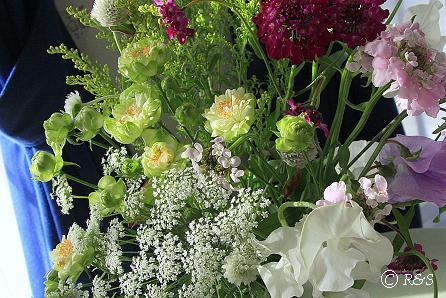 花瓶の花109IMG_2335