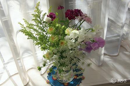 花瓶の花116IMG_2355