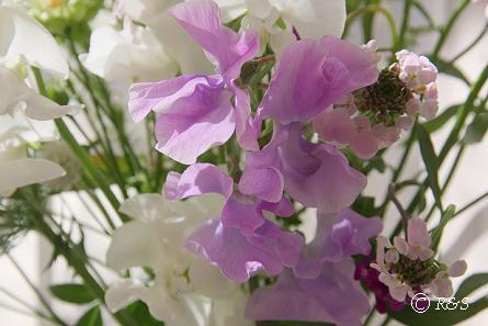 花瓶の花110IMG_2584