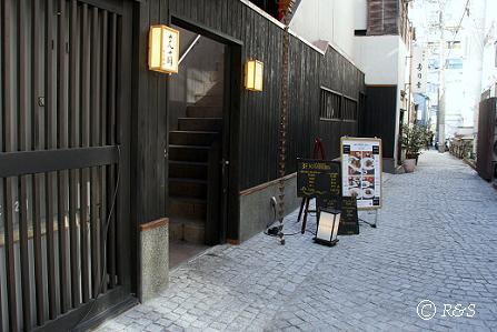 神楽坂4IMG_2656
