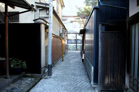神楽坂38IMG_2657