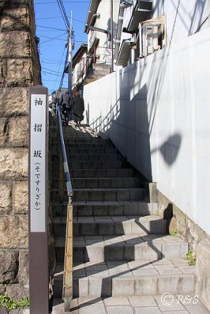 神楽坂16IMG_2685