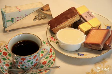 モリモトのお菓子4IMG_2955