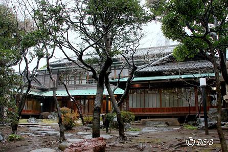 旧朝倉家住宅24IMG_3568