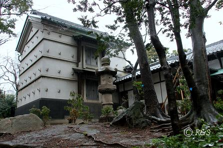 旧朝倉家住宅29IMG_3575