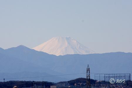 富士山1IMG_3684