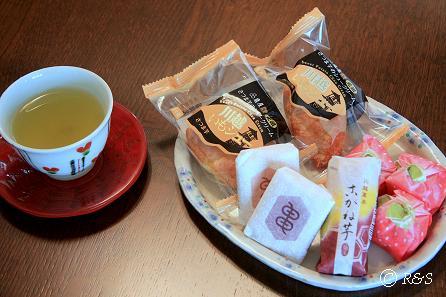川越の芋菓子2IMG_3790
