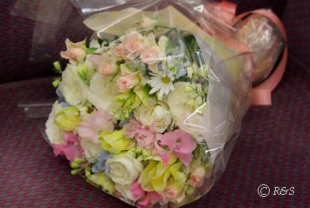 花束2IMG_5457