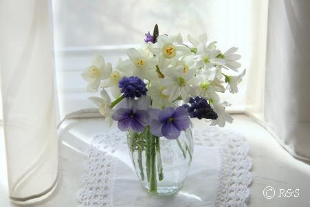 花瓶の花2IMG_5997
