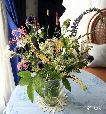 花瓶の花112IMG_8067