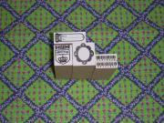 DSCN1683.jpg