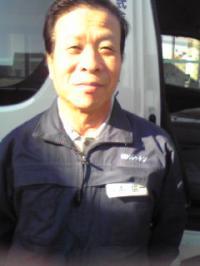 蟯ク譛ャ縺輔s・狙convert_20081112233755[1]