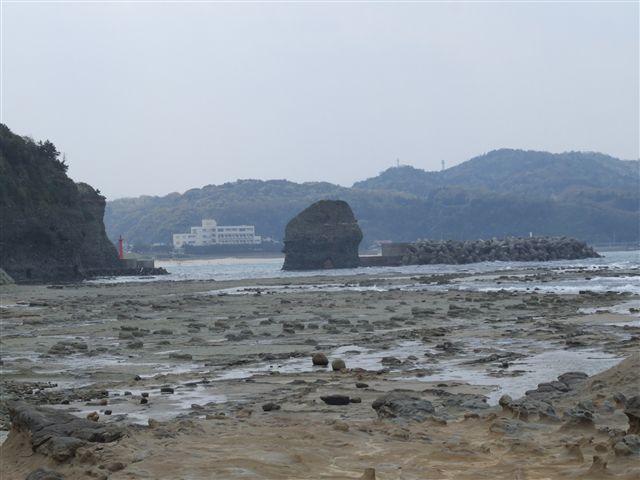 2008_0426浜田の温泉10013_R