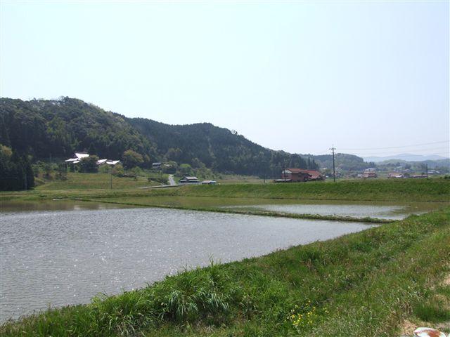 2008_0430浜田の温泉10041_R