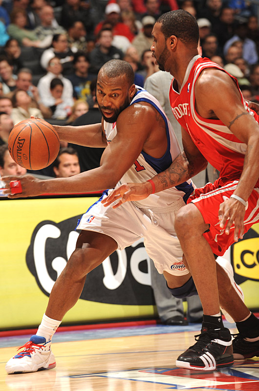in your face nba news 2009年01...