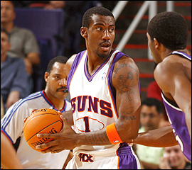 act_amare_stoudemire.jpg