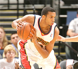 act_brandan_wright_20090109024157.jpg