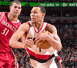 act_brandon_roy_20090104182156.jpg
