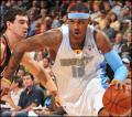 act_carmelo_anthony_20081228220206.jpg