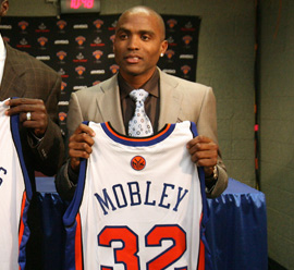 act_cuttino_mobley.jpg
