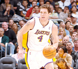 act_luke_walton.jpg