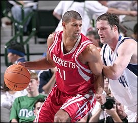 act_shane_battier.jpg