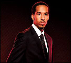 act_shaun_livingston_20090107125551.jpg
