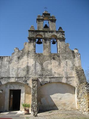 San Juan1