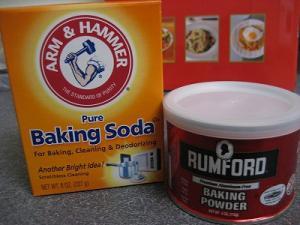 bakingsodapowder