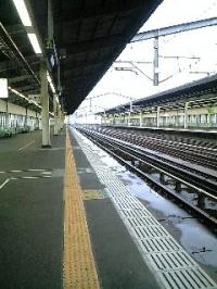 20080831061010