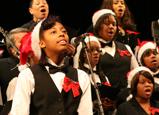WPAS Choir