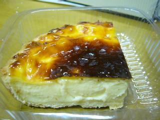 MITOチーズケーキ