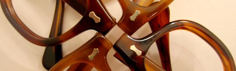 johnnY DEPP SUPERBAD 2008 タート ボルチモア RRL ダブルRL TART OPTICAL AMBER ARNEL シークレットウィンドウ メガネ 眼鏡 ウォレットチェーン リブラチェーン オスカー アカデミー賞 試写会 プレミア
