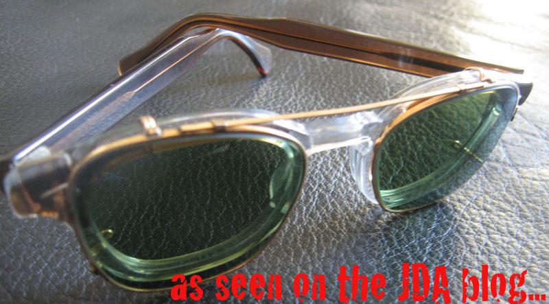 johnnY DEPP ブラットピット SUPERBAD 2008 タート ボルチモア RRL ダブルRL TART OPTICAL AMBER ARNEL シークレットウィンドウ メガネ 眼鏡 ウォレットチェーン リブラチェーン オスカー アカデミー賞 試