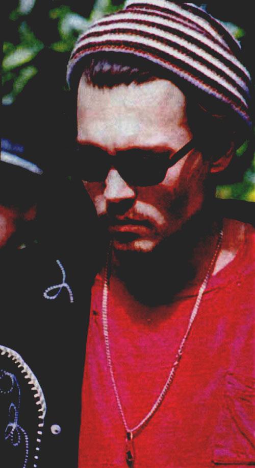 johnnY DEPP ブラットピット H BAR C DEAN 腕時計 JAMES DEAN JIMMY DEAN ジェームスディーン SUPERBAD 2008 タート ボルチモア RRL ダブルRL TART OPTICAL AMBER ARNEL シークレットウィンドウ メガネ 眼鏡