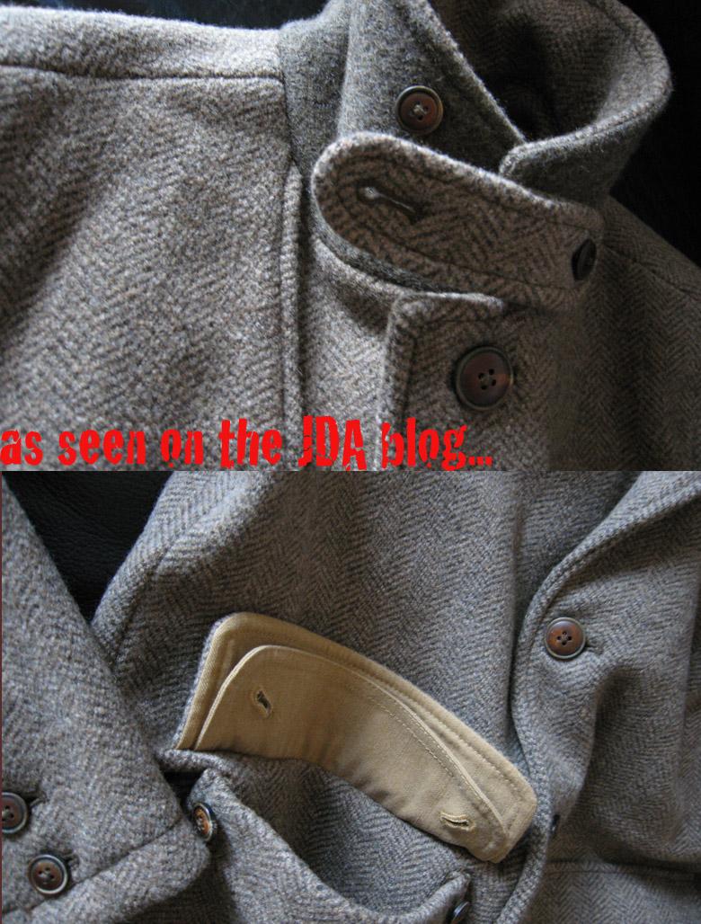 johNNY DEPP ジョニーデップ RRL ハロウィーン ジェームスディーン マッドデーモン ジェイソンボーン めがね TART EYEGLASSES ファッション パイレーツファッション プレミア 試写会