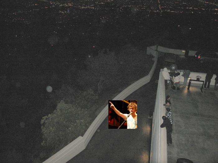 johnnY DEPP SUPERBAD 2008 タート JAMES DEAN ジェームスディーン  エルビスプレスリー ELVIS KING シークレットウィンドウ メガネ 眼鏡 ウォレットチェーン リブラチェーン オスカー アカデミー賞 試写