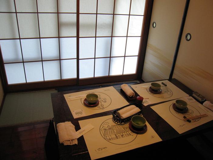 数年ぶりに東京へ戻りました やっぱり東京は食い物が美味しいですね