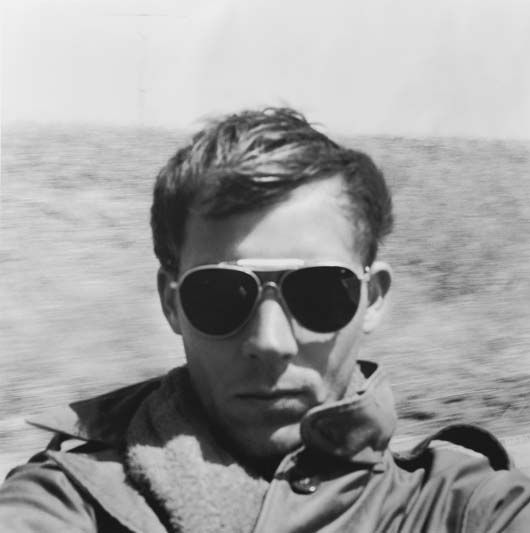 johnnY DEPP SUPERBAD めがね メガネ 眼鏡 サングラス タート スーパーバッド ジョニーデップ めがね TART EYEGLASSES ファッション パイレーツファッション プレミア 試写会