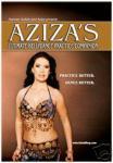AZIZA's Ultimate Bellydance practice Companion