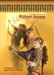 Raqset Assaya