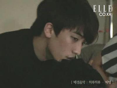 Big Bang - Seungri Special - Elle TV [Gwon.Ae Nim].avi_000062208